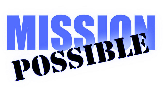 MissionPossible2