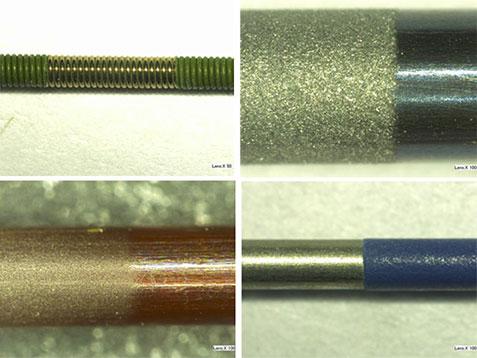 ring-nozzle-3