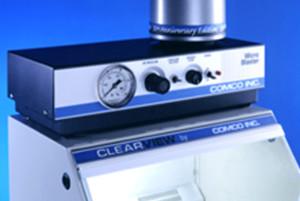 Anniversary edition Comco MicroBlaster