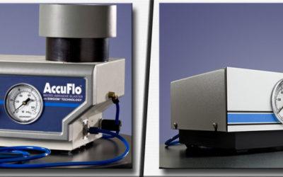 MicroBlaster or AccuFlo – How Do You Choose?