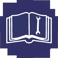 Comco MicroBlasting Equipment Manuals